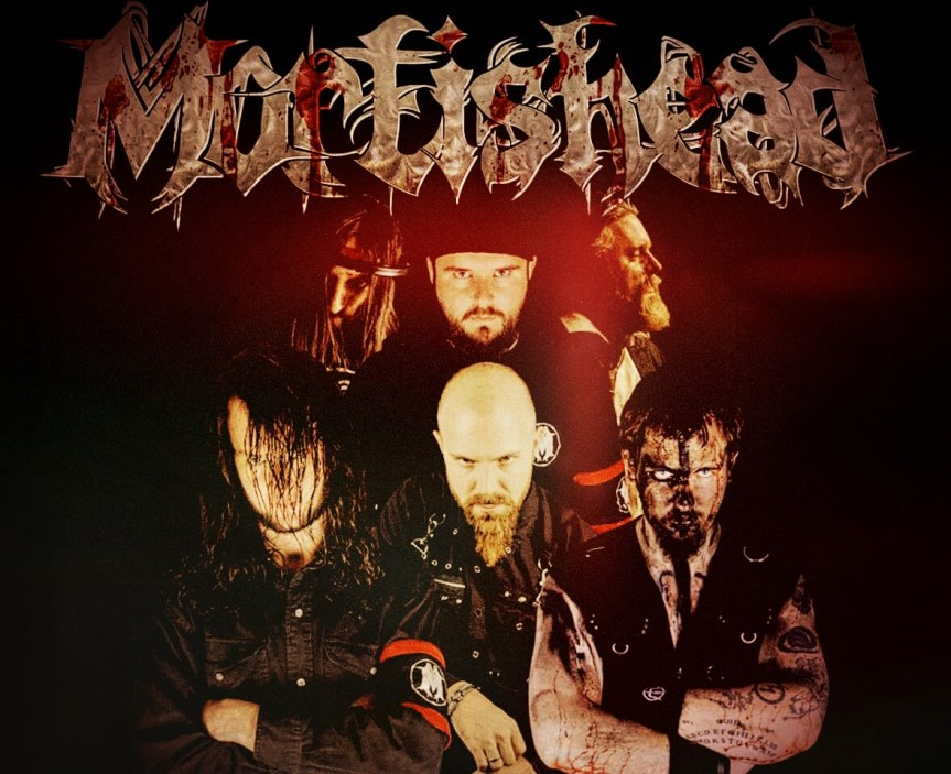MORTISHEAD – PENNING THE NEXTCHAPTER